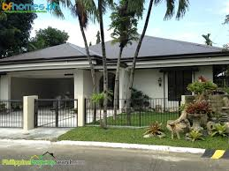 house design zen type small bahay kubo design u2013 modern house