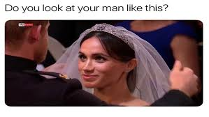 Advice Memes - 11alive com 11 hilarious royal wedding memes that ll make you wish