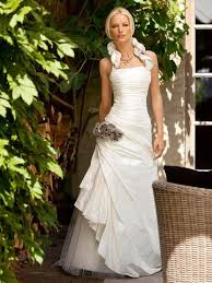 the peg wedding dresses linea raffaelli style b10 set 68 ivory and bronze taffeta wedding