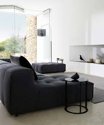 bb italia sofa 18 images febo sessel by maxalto a brand of b b