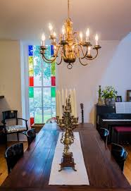 www apartmenttherapy com i love that stained glass window http www apartmenttherapy com