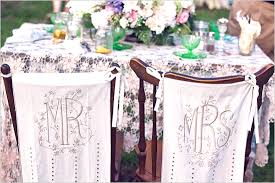 linens for weddings rustic wedding reception ideas linens sweetheart table and