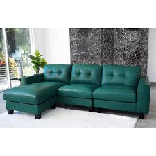Navy Blue Sofa Set Leather Sofas U0026 Sectionals Costco