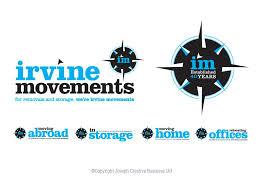 branding logo design brand and logo design cambridgeshire