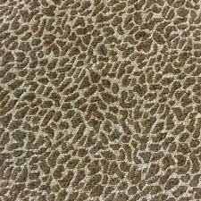 Upholstery Weight Fabric Leopard Cheetah Animal Print Jungle Moss Green Sage Spots