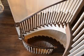 Interior Wood Railing Interior Furniture Modern Stair Railing Ideas For Homes Wooden