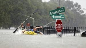 New Mobile Homes In Houston Tx Harvey Forces New Evacuations In Texas As Waterways Burst Banks In