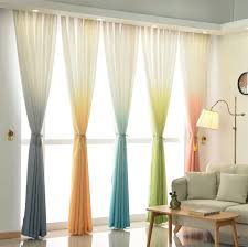 compare prices on ceiling online shopping buy low price