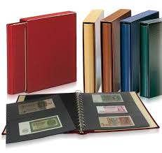 photo album supplies currency albums safe collecting supplies www safepub