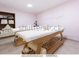 Interior Design For Ladies Beauty Parlour Beauty Salon Interior Stock Images Royalty Free Images U0026 Vectors