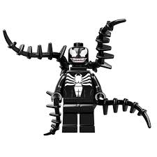 venom brickipedia the lego wiki inside princess coloring pages