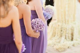 lilac bouquet ideas u0026 purple bouquets from real weddings inside