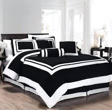 black and white bedroom comforter sets white bedroom bedding downloadcs club