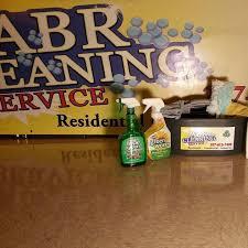 Moderne Rug Cleaning Moderne Rug Cleaning Inc Home