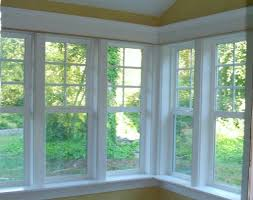 sunroom windows winter construction replacement windows remodeling