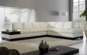 Sectional Sofas Under 1000 by Furniture Fabulous L Shaped Sofa For Modern Living Room
