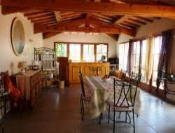 chambre d hote alpes de haute provence chambres d hotes dans les alpes de haute provence