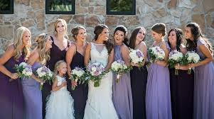 wedding dresses for bridesmaids the bridesmaid dresses gowns at bridal