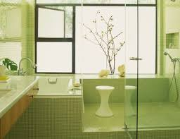 room bathroom ideas the best tile ideas for small bathrooms