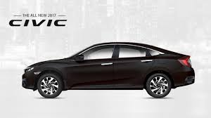 honda cars all models honda civic pakistan 2017 price and pictures of model