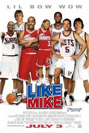 file mike poster jpg