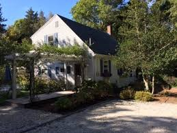 Cape Cod Vacation Cottages by Beach Road Vacations Orleans Ma 3 Bedroom 1 5 Bathroom Cape Cod