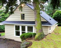 Cottage Style Garage Plans by Apartments Cottage Garage Plans Cottage Garage Plans U201a Cottage