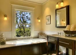 10 ways to warm up your bathroom in winter bob vila