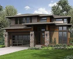 praire style prairie style homes plan 23607jd big and bright prairie style house