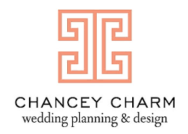 wedding planner boston top 3 best wedding planners in boston ma threebestrated