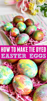 boiling eggs for easter dying 136 best eggs to dye for images on easter ideas