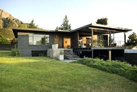 utah home design architects utah home design architects worldrefugeeday2011 com