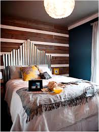 Awesome Paint Color For Small Bedroom Ideas Interior Design - Good colors for small bedrooms