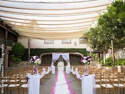 wedding venues inland empire riverside wedding venues riverside county here comes the guide