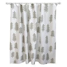 best 25 tree shower curtains ideas on tree curtains