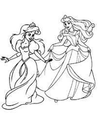 disney princess coloring pages coloring pages princess