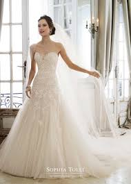 wedding dress collection wedding dresses tolli