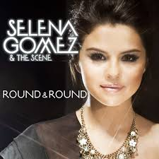 selena gomez 90 wallpapers anichu90 images selena gomez u0026 the scene round u0026 round my