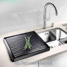 Plastic Kitchen Sinks Blanco Sink Accessories Kitchen Kitchen Sinks And Charming Kitchen
