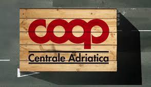 coop adriatica sede il friuli apre il centro di distribuzione centrale adriatica