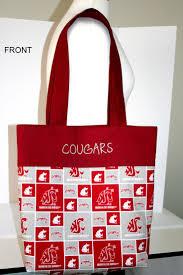Washington small travel bags images Best 25 washington state colleges ideas washington jpg