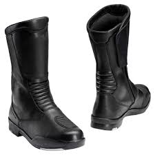 motorcycle boots australia mohawk australia online store mohawk online clearance review