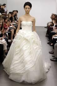 cheap vera wang wedding dress lia u0027s bridal lounge