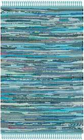 Blue Modern Rug Contemporary And Modern Discount Area Rugs Free Shipping Bold Rugs
