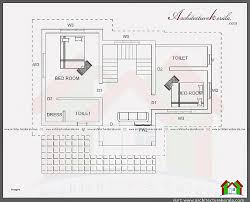 1500 sq ft ranch house plans house plan fresh house plans for 2000 sq ft ranch house plans