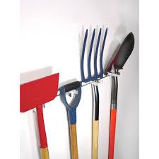 crawford 8ft garage u0026 tool organizer model th96 organizers