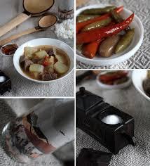 cuisiner les chouchous bœuf au chouchou christophine ou chayote et gingembre by acb 4 you