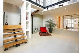 paris luxury apartment rental luxury designer loft haven in