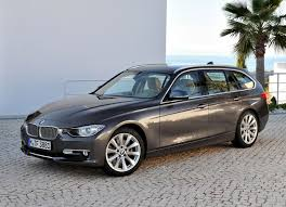 bmw 328i technical specifications bmw 3er touring f31 330d 258 hp technical specifications and