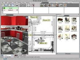 logiciel de cuisine captures d écran screenshots et images de cuisine et salle de bains 3d